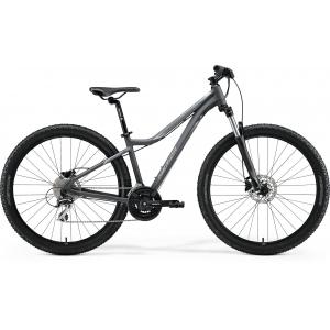 Женский велосипед Merida Matts 7.20 (2021)