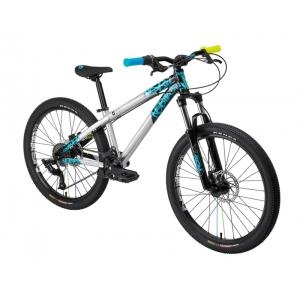 Велосипед NS Bikes Clash JR (2015)