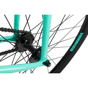 Велосипед городской NS Bikes Analog (2015)