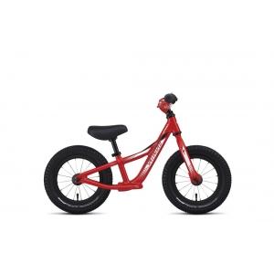 Детский велосипед Specialized Hotwalk (2016)