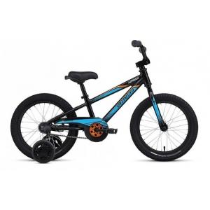 Детский велосипед Specialized Hotrock 16 Boys (2015)