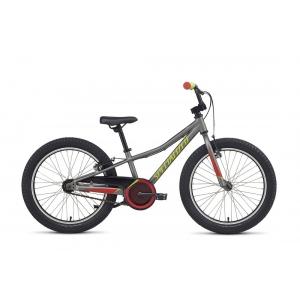 Детский велосипед Specialized Riprock 20 Coaster (2018)