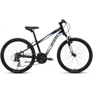 Подростковый велосипед Specialized Hotrock 24 21sp Boys (2015)