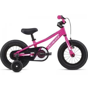 Детский велосипед Specialized Riprock 12 Cstr (2018)