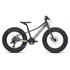Детский велосипед Specialized Fatboy 20 (2016)