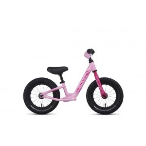 Детский велосипед Specialized Hotwalk Girl (2016)
