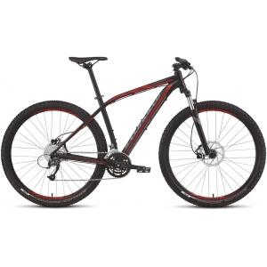 Горный велосипед Specialized Rockhopper Sport 29 (2015)