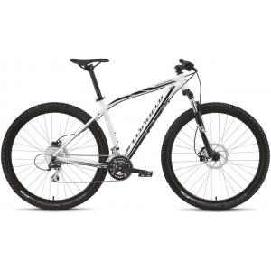 Горный велосипед Specialized Rockhopper 29 (2015)
