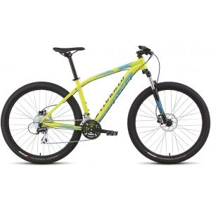 Горный велосипед Specialized Pitch Sport 650B (2015)