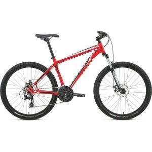 Горный велосипед Specialized Hardrock Disc SE 26 (2015)