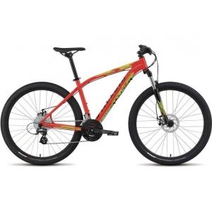 Горный велосипед Specialized Pitch 650B (2015)