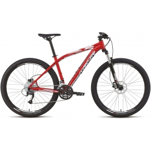 Горный велосипед Specialized Pitch Comp 650B (2015)