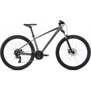 Горный велосипед Specialized  Pitch 27.5 (2018)