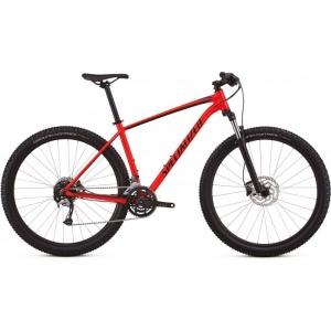 Горный велосипед  Specialized Rockhopper Comp 29 (2018)