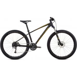 Горный велосипед Specialized Pitch Comp 27.5 (2018)