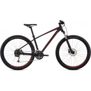 Горный велосипед Specialized  Pitch Expert 27.5 (2018)
