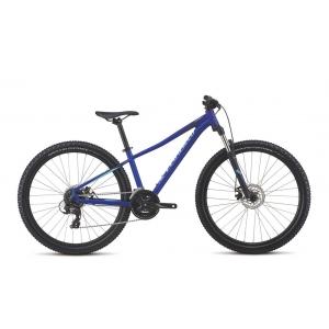 Женский велосипед Specialized Pitch  27.5 lady (2018)