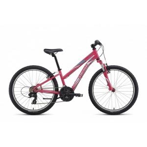Подростковый велосипед Specialized Hotrock 24 (2019)
