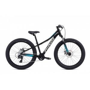Подростковый велосипед Specialized Riprock 24 (2019)