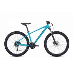 Горный велосипед Specialized Men's Pitch Comp 650b (2019)