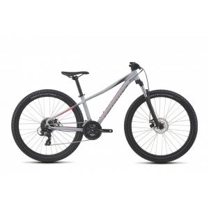 Женский велосипед Specialized Women's Pitch 650b (2019)