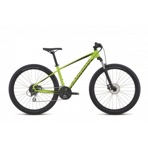 Горный велосипед Specialized Men's Pitch Sport 650b (2019)