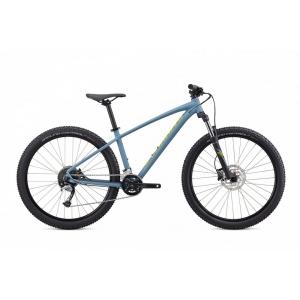 Горный велосипед Specialized Pitch Comp 27.5 2X (2020)
