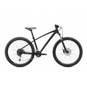 Горный велосипед Specialized Pitch Expert 27.5 2X (2020)