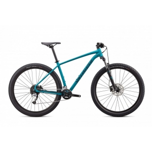 Горный велосипед Specialized Rockhopper Comp 29 2X (2020)