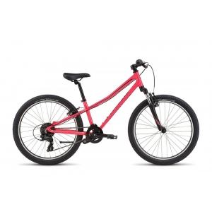 Подростковый велосипед Specialized Hotrock 24 (2018)