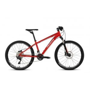 Подростковый велосипед Specialized Hotrock 24 XC Pro (2015)