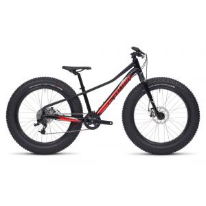 Подростковый велосипед Specialized Fatboy 24 (2016)