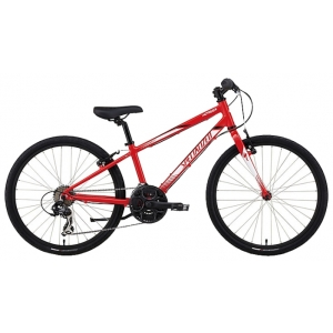 Подростковый велосипед Specialized Hotrock 24 21Sp Street Boys (2015)