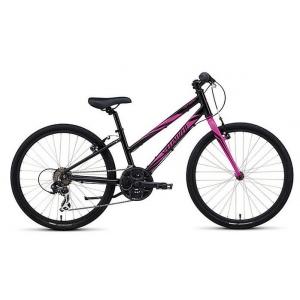 Подростковый велосипед Specialized Hotrock 24 21spd Street Girls (2015)