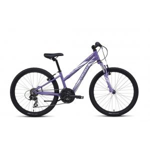 Подростковый велосипед Specialized Hotrock 24 21Sp Girl (2016)