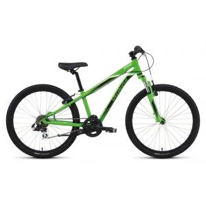 Подростковый велосипед Specialized Hotrock 24 7Sp (2016)