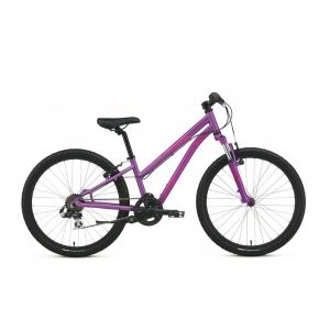 Подростковый велосипед Specialized Hotrock 24 7Sp Girl (2016)