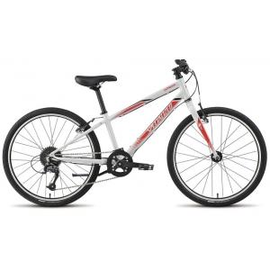 Подростковый велосипед Specialized Hotrock 24 SL (2015)