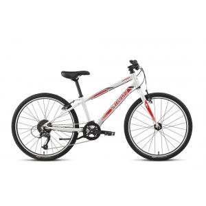 Подростковый велосипед Specialized Hotrock 24 SL Int (2016)