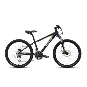 Подростковый велосипед Specialized Hotrock 24 XC Disc (2016)
