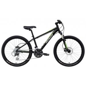 Подростковый велосипед Specialized Hotrock 24 XC Disc Boys (2015)