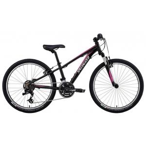 Подростковый велосипед Specialized Hotrock 24 XC Girls (2015)