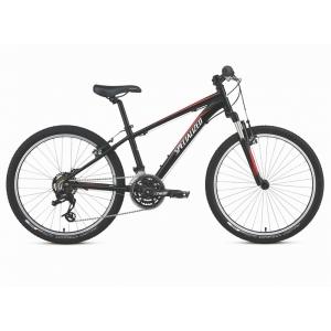 Подростковый велосипед Specialized Hotrock 24 XC Boys (2015)