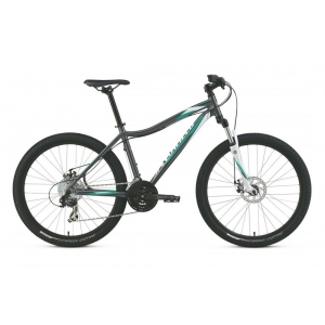 Женский велосипед Specialized Myka Disc SE 26 (2015)