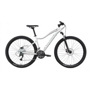 Женский велосипед Specialized Jynx 650B (2015)