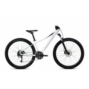 Женский велосипед Specialized Women's Pitch Comp 650b (2018)
