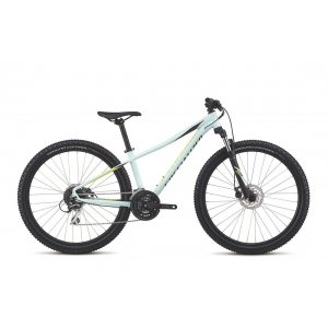 Женский велосипед Specialized Women's Pitch Sport 650b (2018)