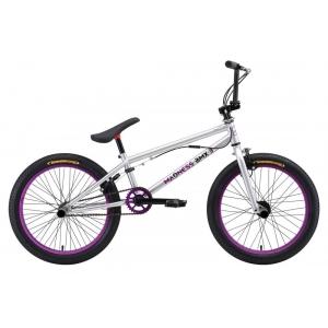 Велосипед бмх Stark Madness BMX 3 (2018)