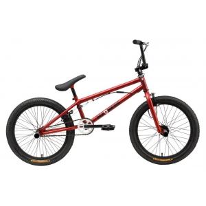 Велосипед бмх Stark Madness (2016)