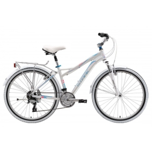 Женский велосипед Stark Ibiza 26.3 V (2017)
